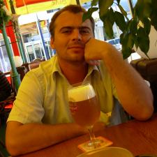 Фрилансер Anatoliy K. — Украина, Переяслав-Хмельницкий. Специализация — 1C, C#