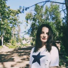 Фрилансер Мария Рудая — Стихи, песни, проза, Копирайтинг