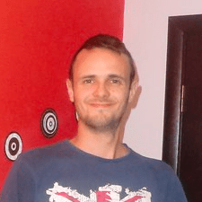Фрілансер Миша Р. — Україна, Бережани. Спеціалізація — Веб-програмування, Встановлення та налаштування CMS