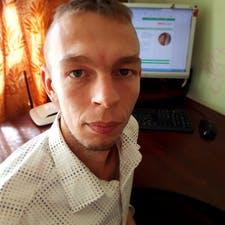 Freelancer Антон Д. — Ukraine, Belaya Tserkov. Specialization — Contextual advertising