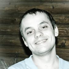 Freelancer Сергей Д. — Ukraine, Kyiv. Specialization — Website maintenance, CMS installation and configuration