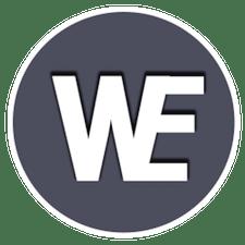 Фрилансер Artur Saleev — PHP, Delphi/Object Pascal