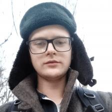 Фрилансер Dan B. — Молдова, Кишинев. Специализация — Веб-программирование, PHP