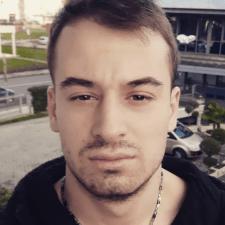 Фрилансер ARTUR L. — Молдова, Кишинев. Специализация — HTML/CSS верстка, PHP