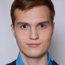 Фрилансер Артем Д. — Украина, Запорожье. Специализация — HTML/CSS верстка, PHP