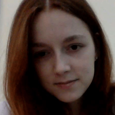 Freelancer Алена Д. — Poland, Wrocław. Specialization — Website development, Testing and QA