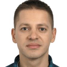 Фрилансер Андрей Д. — Украина, Киев. Специализация — Реклама в социальных медиа, Контекстная реклама