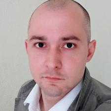 Фрилансер Артём А. — Беларусь. Специализация — Прикладное программирование, Python