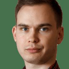Freelancer Сергей П. — Russia, Moscow. Specialization — Social media marketing
