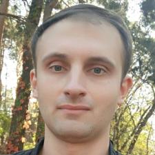 Freelancer Андрей А. — Ukraine, Kyiv. Specialization — Contextual advertising, Social media marketing