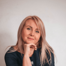 Freelancer Наталия Л. — Ukraine, Nikolaev. Specialization — Audio/video editing, Video advertising