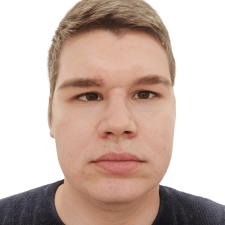 Freelancer Марк А. — Russia, Moscow. Specialization — Contextual advertising, Search engine optimization