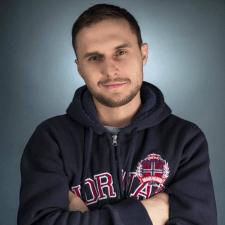 Freelancer Андрей А. — Ukraine, Herson. Specialization — Social media page design, Web design