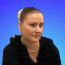 Оксана М.