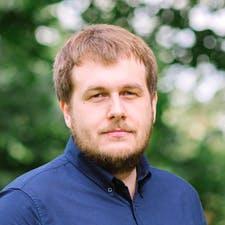 Фрилансер Дмитрий Б. — Россия, Санкт-Петербург. Специализация — Создание сайта под ключ, Веб-программирование