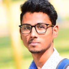Фрилансер AbdullahAl A. — Бангладеш. Спеціалізація — Проектування, Дизайн сайтів