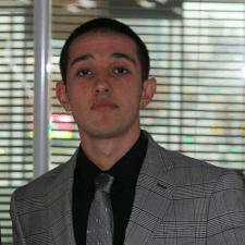 Client Эльдар К. — Ukraine, Kyiv.
