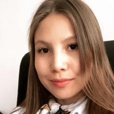 Фрилансер Aida N. — Казахстан, Алматы (Алма-Ата). Специализация — Английский язык, Копирайтинг