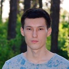 Фрилансер Айдын Жидебаев — Контекстная реклама, Тизерная реклама