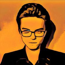 Фрилансер Геннадий А. — Казахстан. Специализация — HTML/CSS верстка, Веб-программирование