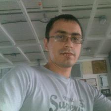 Freelancer Юрий Орлик — Web programming, PHP