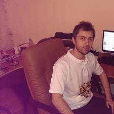 Client Айрат Ф. — Russia, Kazan.