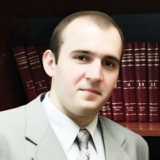 Фрилансер Дмитрий Марушко — Тестирование и QA, Управление проектами