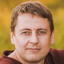 Freelancer Aleksey I. — Ukraine, Chernigov. Specialization — PHP, JavaScript