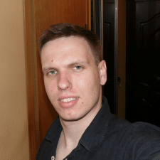 Фрилансер Никита И. — Украина, Киев. Специализация — Реклама в социальных медиа, Контекстная реклама