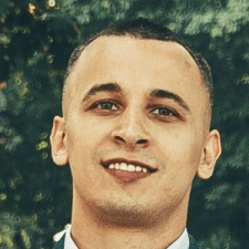 Фрилансер Александр К. — Украина, Киев. Специализация — Контекстная реклама, Реклама в социальных медиа