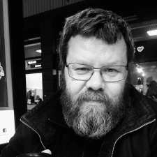 Фрилансер Андрей К. — Украина, Киев. Специализация — Разработка под Android, HTML/CSS верстка