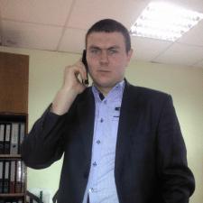 Фрілансер Anatolii K. — Україна, Київ. Спеціалізація — Управління клієнтами/CRM, Налаштування ПЗ/серверів