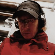 Фрилансер Игорь Г. — Россия, Москва. Специализация — Реклама в социальных медиа, Тизерная реклама