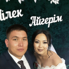 Фрилансер Aigerim Kenzhebayeva — Microsoft .NET, Транскрибация