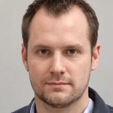 Фрилансер Влад Я. — Украина, Днепр. Специализация — HTML/CSS верстка, C/C++