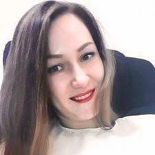 Фрилансер Анастасия Косенко — Создание сайта под ключ, Управление клиентами/CRM