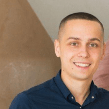Фрилансер Юрий А. — Украина, Киев. Специализация — HTML/CSS верстка, Веб-программирование