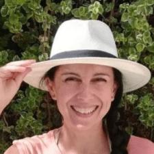 Nataliya S.