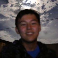 Фрилансер Temirlan Z. — Казахстан, Нур-Султан. Специализация — Javascript, PHP