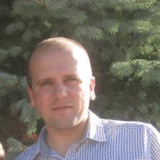 Фрилансер Александр К. — Украина, Владимир-Волынский. Специализация — Веб-программирование, Создание сайта под ключ