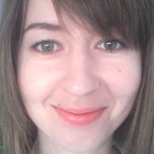 Фрилансер Анастасия К. — Украина, Днепр. Специализация — HTML/CSS верстка, Javascript