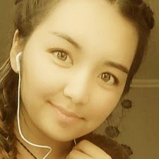 Фрилансер Акзада А. — Казахстан, Алматы (Алма-Ата). Специализация — Оформление страниц в социальных сетях, Реклама в социальных медиа