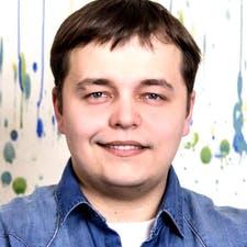 Фрилансер Максим Ж. — Украина, Васильков. Специализация — Видеосъемка, Фотосъемка