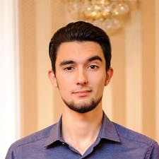Фрилансер Alan V. — Молдова, Кишинев. Специализация — PHP, Веб-программирование