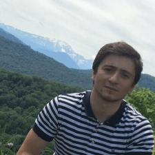 Фрилансер Alana O. — Казахстан, Нур-Султан. Специализация — Продажи и генерация лидов