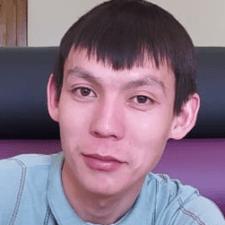 Фрилансер Елиубай А. — Казахстан, Узунагач. Специализация — Продвижение в социальных сетях (SMM), Аудио/видео монтаж