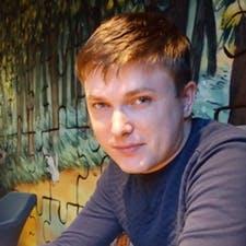 Client Алексей Б. — Ukraine, Izmail.