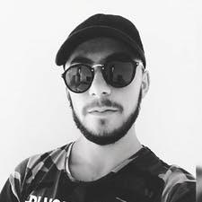 Фрилансер Albert N. — Армения, Gyumri. Специализация — Python, Веб-программирование