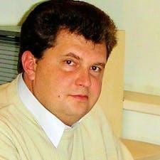 Фрилансер Александр Бильский — Website development, Website maintenance