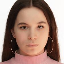 Freelancer Виктория А. — Ukraine. Specialization — Artwork, Photography